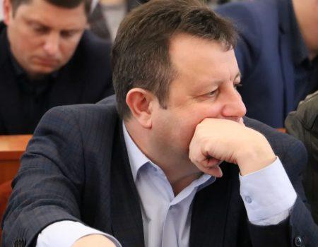 """На Кіровоградщині троє ділків """"відмили"""" через фіктивні підприємства майже мільйон гривень"""