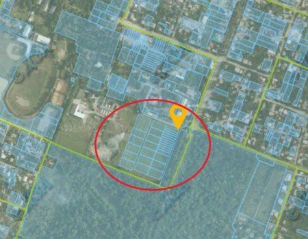 Забудова землі атовців у Кропивницькому: проблеми, перспективи, нові власники