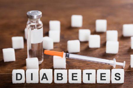 Кропивничанам пропонують безкоштовно перевірити рівень глюкози в крові
