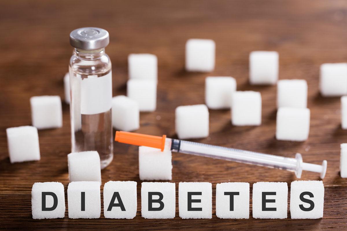 Без Купюр Кропивничанам пропонують безкоштовно перевірити рівень глюкози в крові Події  Кропивницький ДНМУ
