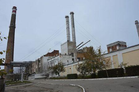 У Кропивницькому ліквідовують 13 поривів на теплових мережах