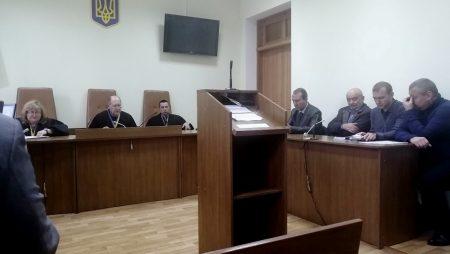 """Міський голова Світловодська Валентин Козярчук: """"Я не розумію, в чому мій злочин"""""""