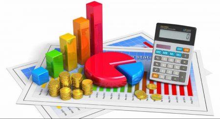 Кіровоградська облрада з другого разу затвердила бюджет області на 2020 рік