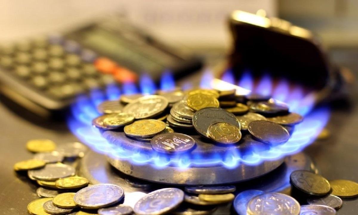 """Без Купюр """"Нафтогаз"""" вже визначився з ціною на газ для населення у січні 2020 року Україна сьогодні  ціна на газ Нафтогаз України"""