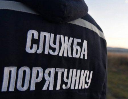 Підозрюваних у смерті двох будівельників залишили під домашнім арештом