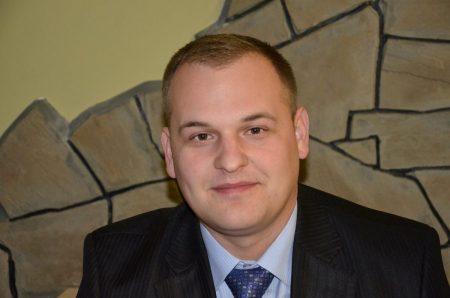 Олександрівський район може очолити начальник Світловодської ДПІ