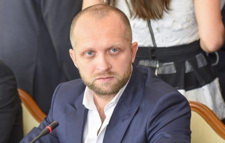 Екскандидат по 101-ому округу Кіровоградщини, маючи власну квартиру, отримував від ВР на житло