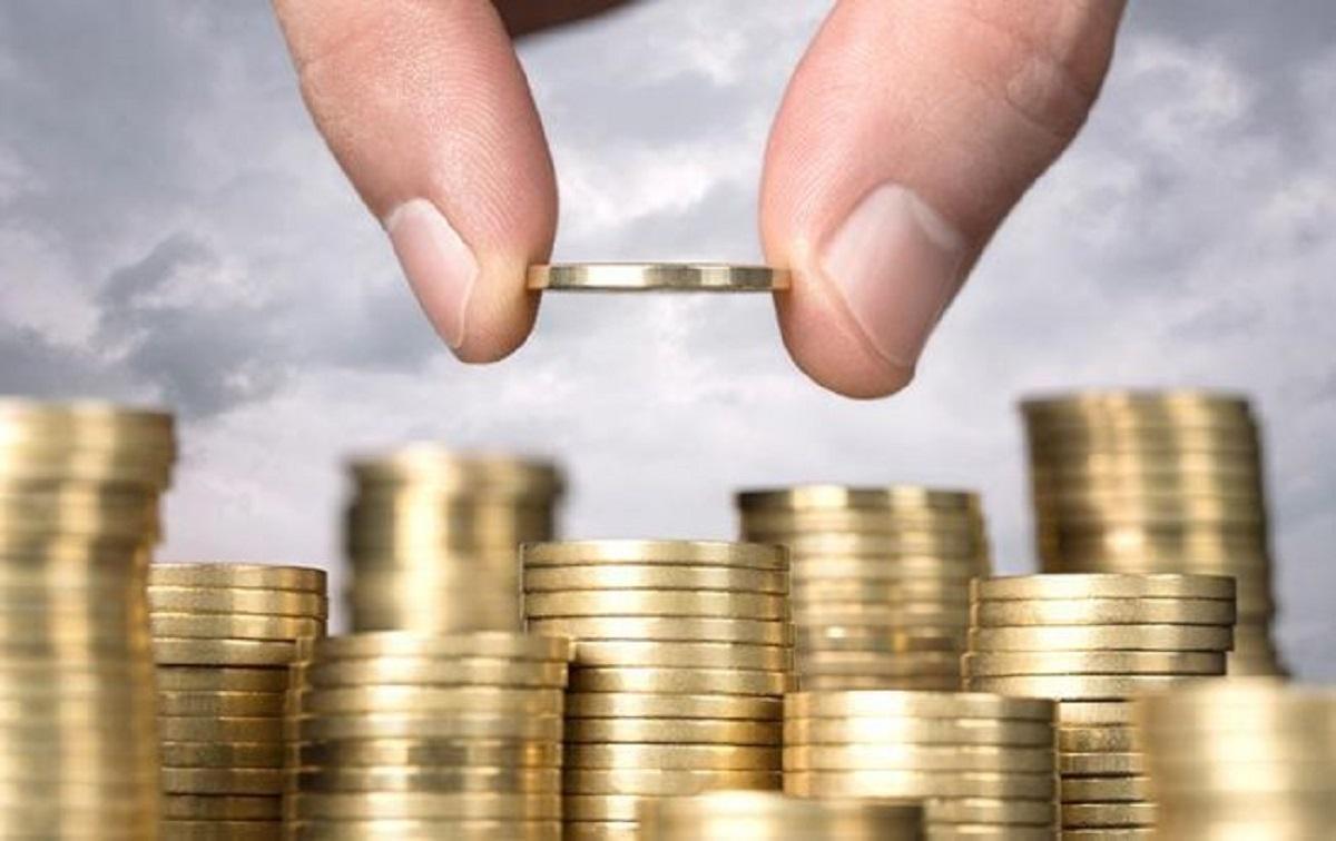 Без Купюр У міськраді Кропивницького затвердили бюджет на 2020 рік Життя  Кропивницький бюджет