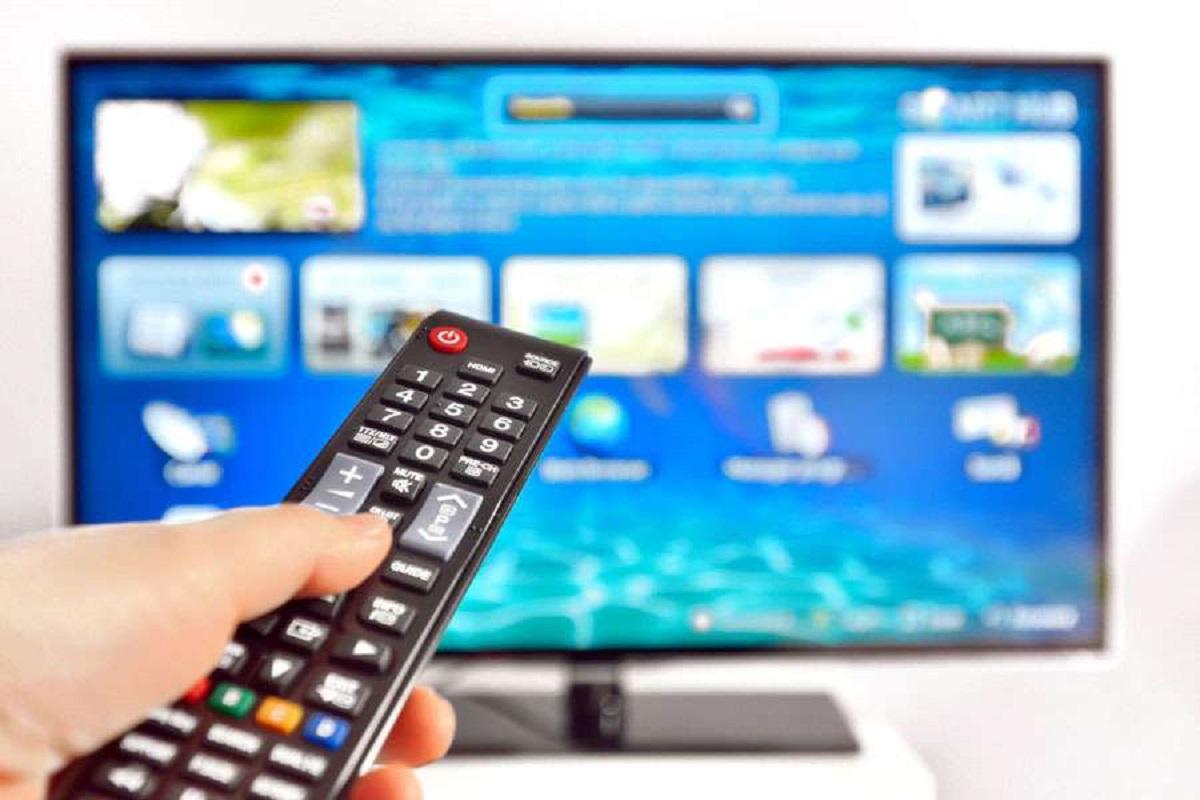 Без Купюр Відключення аналогового телебачення в Україні переноситься Україна сьогодні  телебачення Нацрада