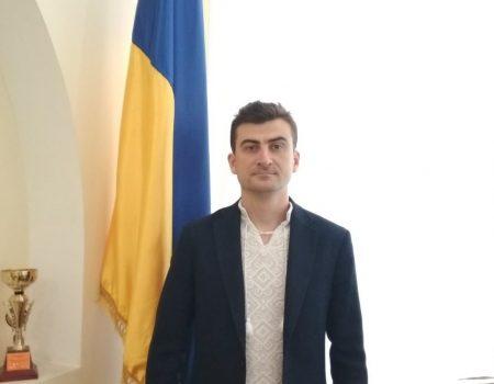 """Кіровоградщина приєдналася до всеукраїнської акції """"Ні, розпродажу України"""""""