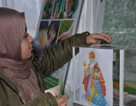 У Кропивницькому відбудеться благодійний фестиваль їжі