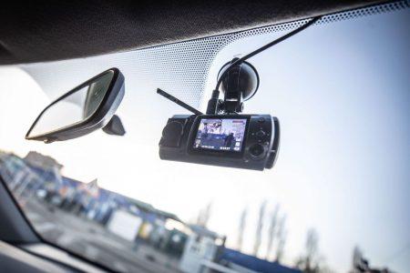 Відсьогодні на Кіровоградщині іспити на право керування авто фіксуватимуть на відео. ФОТО