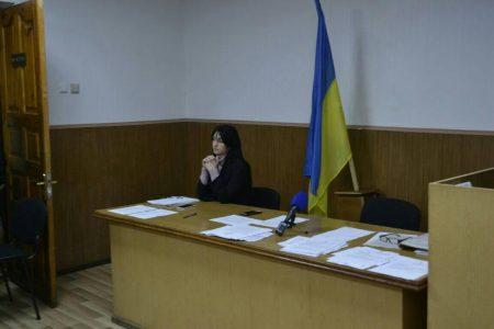 Новенські депутати вдруге не зібралися на сесію з приводу приєднання селища до обласного центру