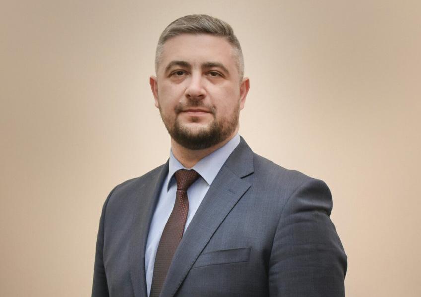 Без Купюр Балонь підписав розпорядження про звільнення двох заступників голови ОДА Події  ОДА заступники