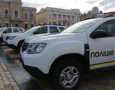 """На КП """"Дендропарк"""" хочуть оформити парковку перед новою """"Полосою"""" Онулів"""