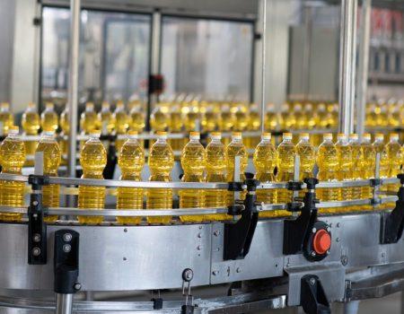 """""""Кернел"""" купив олійноекстракційний завод у Кропивницькому, що належав """"Креативу"""""""