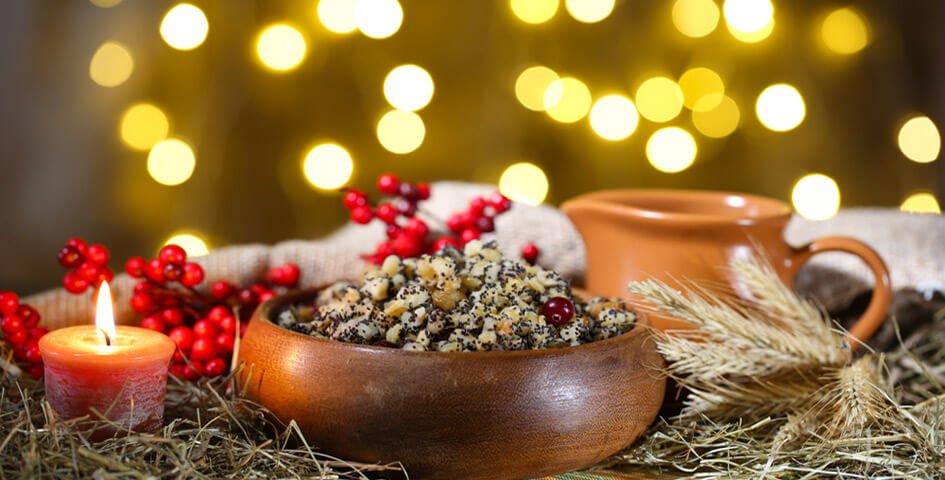 Без Купюр В Україні побільшало прихильників перенесення Різдва Україна сьогодні  Різдво