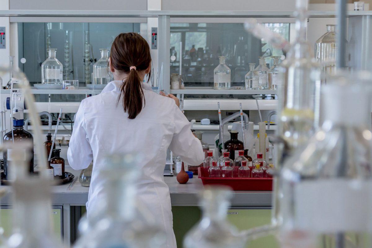 Без Купюр На Кіровоградщині зареєстрували новий випадок хвороби Лайма Здоров'я  хвороба лайма регіональний центр громадського здоров'я