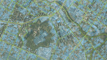 Популярні схеми отримання землі у Кропивницькому