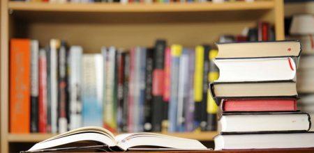 Кропивницькі бібліотеки хочуть перейменувати на честь Володимира Панченка та Леоніда Куценка