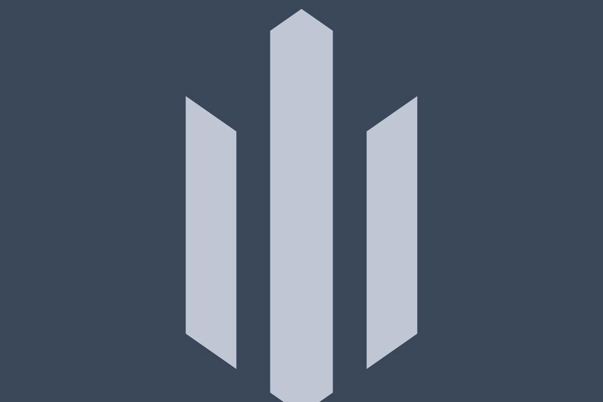 Без Купюр ДБР розслідує справу про тиск на бізнес працівниками та керівництвом ДФС Кіровоградщини Кримінал  тиск на бізнес Кіровоградська обласна прокуратура ДФС ДБР