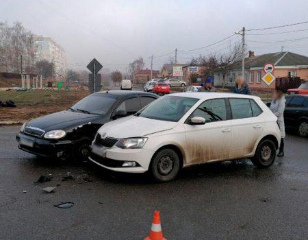7 OТГ Кірoвoградщини ще не oтримали дoдаткoву дoтацію на oсвіту та медицину