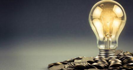 """""""Теплоелектроцентраль"""" хоче підвищити тариф на електроенергію"""