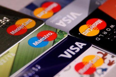 ФОПам заборонили витрачати кошти з бізнес-рахунків на власні потреби
