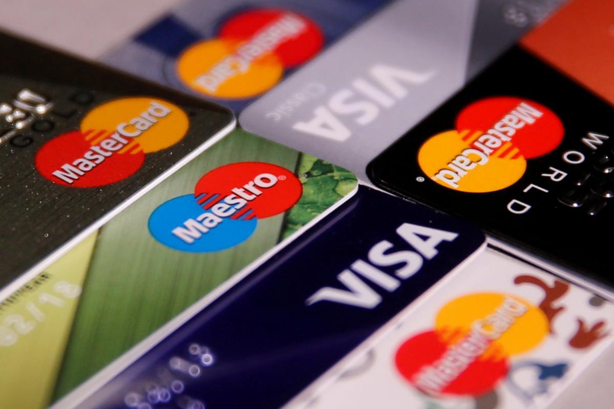Без Купюр ФОПам заборонили витрачати кошти з бізнес-рахунків на власні потреби Бізнес  ФОП рахунки Нацбанк 2020 рік