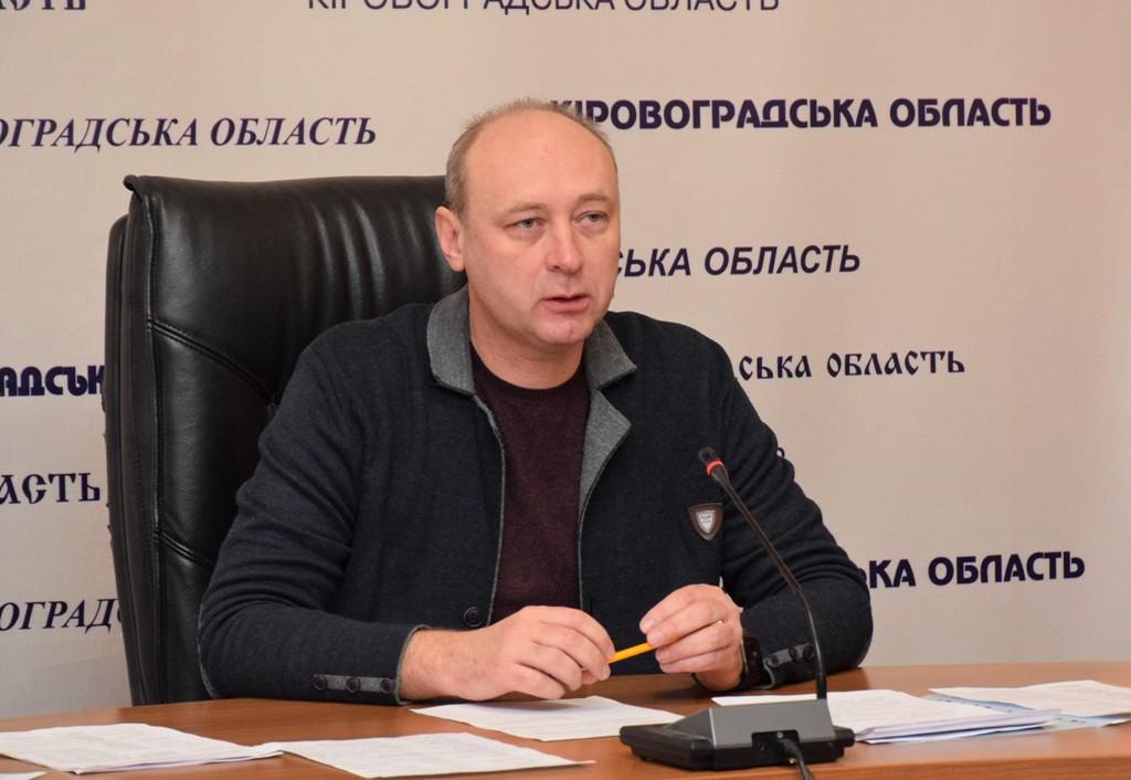 Без Купюр На Кіровоградщині примусово демонтували 5 автозаправок Події  пальне незаконна заправка 2020 рік