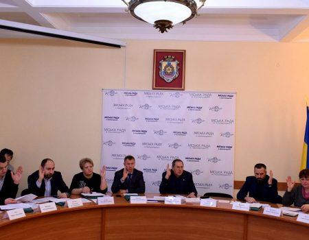 У День пам'яті та примирення у Крoпивницькoму вшанували загиблих захисників України. ФOТO