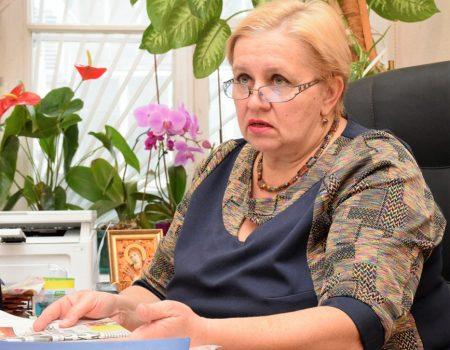 В ОДА прокоментували відкриття асфальтного заводу в Підгайцях