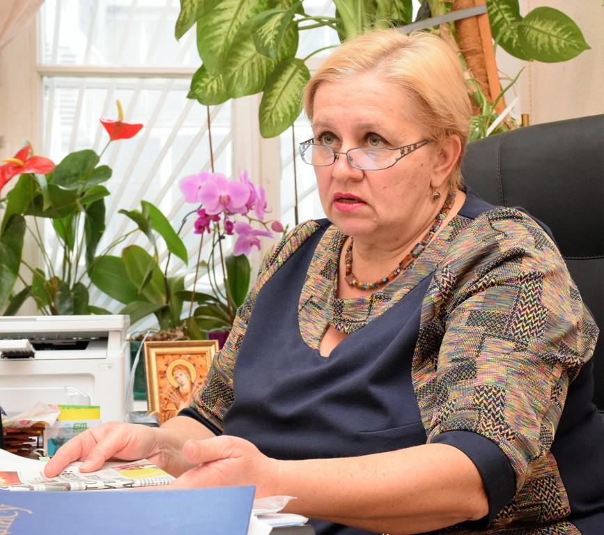 Без Купюр В ОДА прокоментували відкриття асфальтного заводу в Підгайцях Події  ОДА завод у Підгайцях 2020 рік