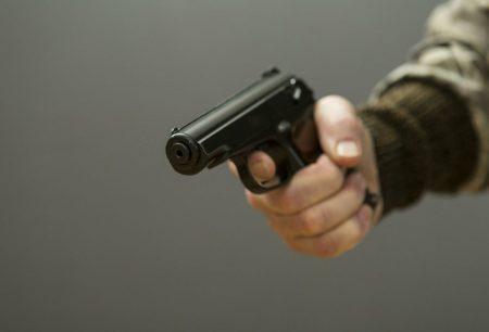 Двох жителів Світловодська вбили, ймовірно, з мисливської зброї