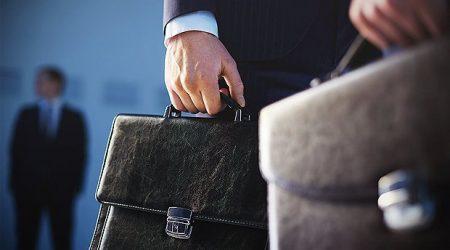 Президент призначив голову Петрівської РДА
