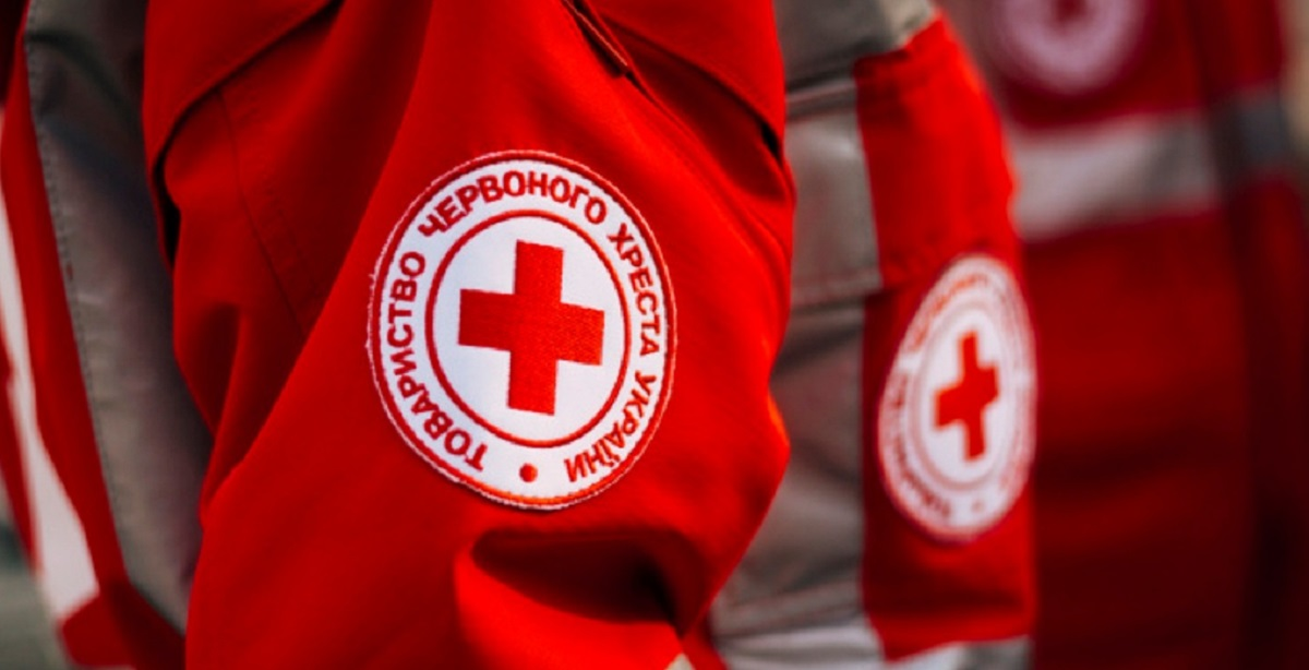 """Без Купюр У Кропивницькому патронажним сестрам """"Червоного хреста"""" заборгували понад 400 тисяч Життя  червоний хрест борги по зарплаті 2020 рік"""