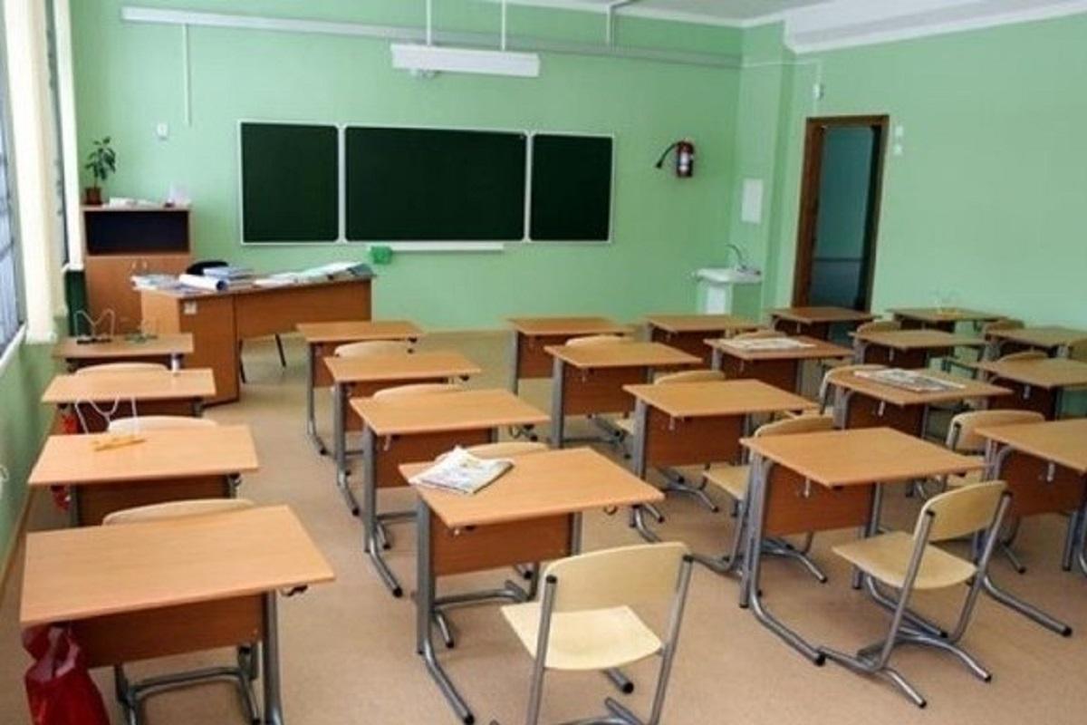 Без Купюр Через ГРВІ, у деяких школах Кіровоградщини продовжили канікули Життя  Приютівська ОТГ карантин 2020 рік