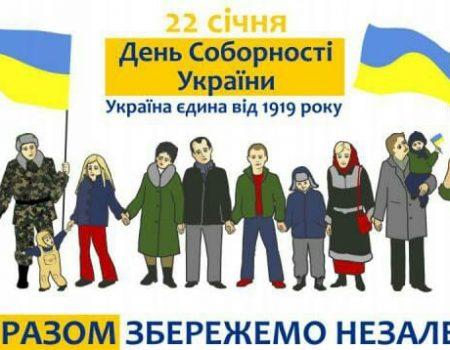 Кіровоградщина: міграційники виявили підприємства, які незаконно працевлаштовували іноземців