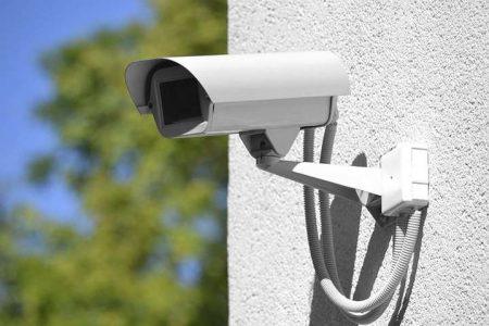 У Кропивницькому хочуть встановити відеоспостереження біля шкіл та садочків