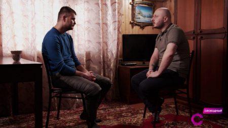 Звільнений з-під арешту депутат розповів про бунт у СІЗО Кропивницького