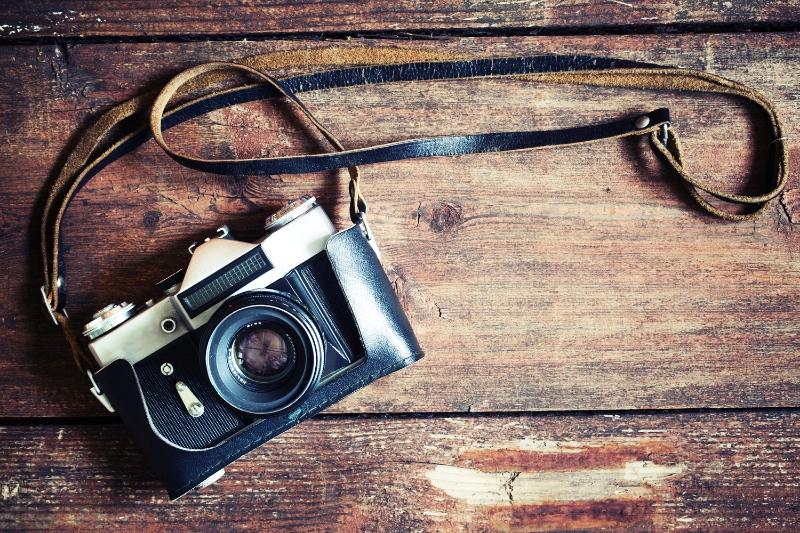 Без Купюр На Кіровоградщині оголосили фотоконкурс до Дня Соборності України Події  фотоконкурс День Соборності 2020 рік