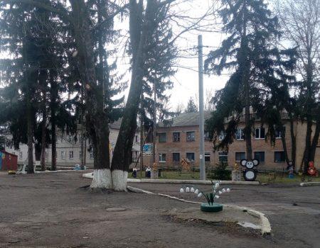 На Кіровоградщині ОТГ отримають державні землі у власність протягом першого півріччя