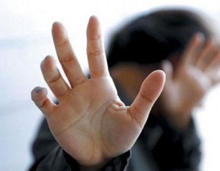Чоловіка, який намагався зґвалтувати неповнолітню біля пляжу в Кропивницькому, взяли під варту