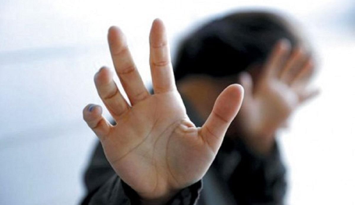 Без Купюр З початку року у Кропивницькому підтвердилося понад 20 фактів домашнього насилля Кримінал  Національна поліція домашнє насилля 2020 рік