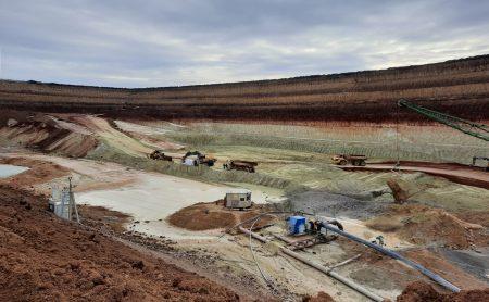"""Нинішнього року """"Велта"""" розпочне будівництво ще одного комбінату на Кіровоградщині"""