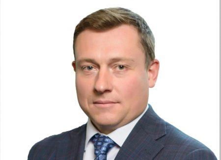 Експрокурора Кропивницького та адвоката Януковича призначили першим заступником голови ДБР