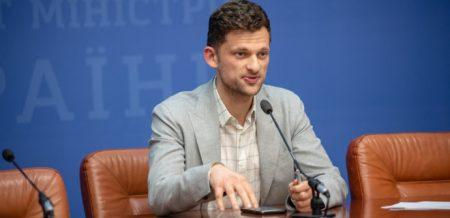 Дубілет озвучив результати перепису українців