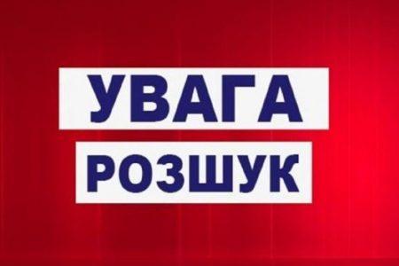 На Кіровоградщині розшукують неповнолітню дівчинку