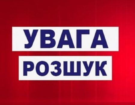 Кіровоградщина: через повідомлення про замінування потягу евакуювали близько тисячі пасажирів