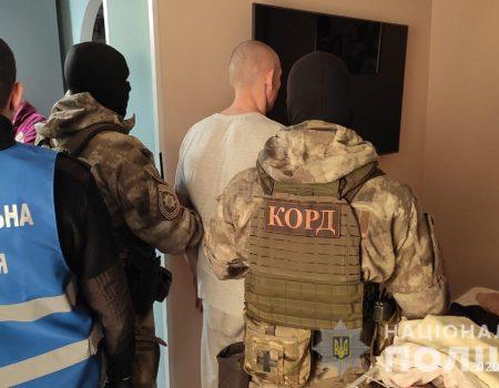 У Кропивницькому із затримкою в півроку відзвітували голови депутатських комісій